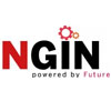 Future to Launch NGIN Driving End-To-End Multi-Platform Content Marketing Solutions - Future unveils NGIN, the new branded commercial unit that will drive end-to-end multi-platform content marketing solutions for major UK client and agency partners - Futureplc.com