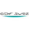 Press Release: GDF SUEZ Awarded 10 Solar-panel Projects for A Combined Power of 53.35 MWc with La Compagnie du Vent and La Compagnie Nationale du Rh�ne