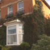 Glastonbury Townhouse Awarded A Certificate of Excellence - The Glastonbury Townhouse a well renowned B&B in the spiritual heart of Somerset today announced that it has received a TripAdvisor® Certificate of Excellence award - GlastonburyTownhouse.co.uk
