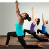 Great Hill Partners Acquires YogaWorks - Leading operator of Yoga Studios poised for accelerated growth - YogaWorks.com / GreatHillPartners.com