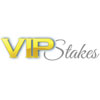 VIP Stakes to Exhibit At The London Affiliate Conference 2015 with their Affiliate Programme VIPAffs - VIP Stakes' affiliate programme VIP Affs will be presented at the London Affiliate Conference 2015 - VIPStakes.com / 1ClickGames.com / VIPAffs.com