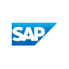 T.A. Cook partners with SAP for the 2015 SAP Conference for Real Estate Management - Join T.A. Cook and SAP, at the seventh annual SAP Conference for Real Estate Management, taking place in Chicago on March 31-April 1 - TACook.com
