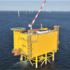 ABB Hands Over Germany's DolWin1 Offshore Wind Energy Link - DolWin1 integrates 800 megawatts (MW) of clean energy into the German transmission grid - ABB.com