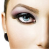 Cosmetagora 2016 - ASF Showcases 100 Percent Natural Anti-aging Solutions - Consumers around the world are looking for effective anti-aging products that will make them look as young as they feel - Care-Chemicals.BASF.com