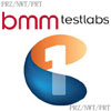 1Click Games Granted GLI-19 Compliance Certificate by BMM Testlabs - 1Click Games are proud to announce that it has received an approval and granted the GLI-19 compliance certificate by BMM Testlabs - BMM.com / 1ClickGames.com