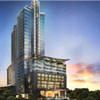 Meliá Hotels International Expands Portfolio with 16th Hotel in Indonesia - Leading Spanish hotel group aims to double footprint in the region with addition of 30 hotels over the next three years - MeliaHotelsInternational.com