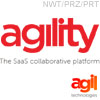 Agil Technologies Announces the Launch of agility - The SaaS Marketing Collaborative Platform - Marketing is growing quickly. Every day, we are creating more content and are running more campaigns using various media channels - Agil.com