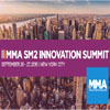AOL's Tim Armstrong and Top Brand Leaders from General Motors, Lenovo, Chatbox and Allstate to Take the Stage at Mobile Marketing Association's Annual - Senior marketing executives to lead the discussion of opportunities for mobile transformation on September 26-27 in New York City - MMAglobal.com