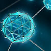 Nanotechnology to Increase Cost Efficiency by Streamlining Global Medical Devices Value Chain - Technology startups seek growth opportunities by partnering with large medical device companies and scale commercial operations, finds Frost & Sullivan's TechVision team  - Frost.com