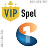 VIPSpel Casino Goes Live via 1Click Games' Platform - 1Click Games launches VIPSpel Casino, new online casino aimed at Scandinavian gamblers - VIPSpel.com / 1ClickGames.com