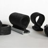 Verbatim Unveils Black PRIMALLOY 3D Printing Filament with Enhanced Flexibility for Expanded Applications - Verbatim announced the launch of PRIMALLOY® BLACK, a high performance filament for material extrusion to enable designers to create 3D functioning objects where flexibility and durability are the key components - Verbatim.com