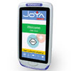 Datalogic Joya Touch A6 - The New Android Device for Retail - Datalogic announces the Joya™ Touch A6 multi-purpose device for retail featuring Android™ 6 Marshmallow and a powerful Qualcomm Snapdragon platform - Datalogic.com