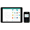 Moneris Introduces Enhancements to its PAYD® Family of Mobile Point-of-sale Solutions - PAYD Pro® and PAYD Pro Plus® now support new Verifone e355 PIN Pad, offering improved connectivity and reliability - Moneris.com