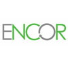NCR Paves Path to Omni-Channel for Small and Medium Sized Retailers with NCR ENCOR - Latest release of NCR ENCOR helps retailers converge physical and digital channels to meet the demands of their customers while helping driving down their operating costs - NCR.com