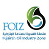 S&P Global Platts Deploys Blockchain for Collation of Fujairah Oil Inventory Data - S&P Global Platts announced that it is deploying a proprietary, secure Blockchain network to allow market participants to submit weekly inventory oil storage data to Fujairah Oil Industry Zone (FOIZ) and the regulator, FEDCom - SPGlobal.com