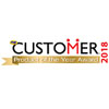 Upstream Works Software Receives 2018 CUSTOMER Magazine Product of the Year Award - Upstream Works Software Ltd announced that TMC has named Upstream Works for Finesse as a 2018 CUSTOMER Product of the Year Award winner - TMCnet.com / CUSTOMERZone360.com / UpstreamWorks.com