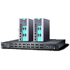 Moxa Launched the NPort S9650I Series of Rackmount Serial Device Servers - Industry's First Integrated IEC 61850 MMS Solution for Substation Communication - Moxa.com