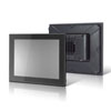 Moxa Launches a 12-Inch Touch-Panel Computer for Outdoor HMI Applications - Moxa has expanded its rugged panel-computer family to include a 12-inch fanless industrial-grade panel computer - Moxa.com