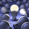 """LANXESS Showcases its Portfolio of High-performance Plastics for the Electrical and Electronics Industries At the 'Light + Building' - LANXESS at """"Light + Building"""", March 18-23, Messe Frankfurt, Hall 4.0, Stand G 26 - Light-Building.com / LANXESS.com"""