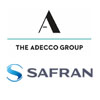 Safran and the Adecco Group Sign Strategic Agreement to Provide Professional Training to Support the Transformation of the Aerospace Industry - The