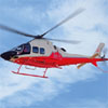 Chilean Helicopter Fleet Grows Stronger with First AW109 Trekker Sale in the Country - Leonardo announced that two additional civil helicopters will be delivered to Chilean private operators by early 2019, adding to a fleet of more than 20 aircraft currently in service - LeonardoCompany.com