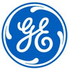 Veritas Capital to Acquire Revenue-Cycle, Ambulatory Care and Workforce Management Software Unit from GE Healthcare for $1 Billion - Plans to Support Continued Long-Term Growth as Standalone Business - VeritasCapital.com / GEHealthcare.com