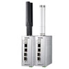 Korenix Launching New Industrial Cellular PoE Gateway with 4 PoE ports at ISC West 2018 - Korenix Technology is exhibiting at the ISC West from 4/11-4/13 at booth 29088. A series of Surveillance and Security solutions will be shown during the three-day show - ISCWest.com / Korenix.com