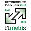 "Societe Generale Named 'Distinguished Provider' for its Correspondent Banking Services in Euros by FImetrix - For the sixth consecutive year, Societe Generale has been named a ""Distinguished Provider"" by FImetrix, highlighting the quality of the Correspondent Banking services in euros offered by the Global Transaction Banking teams - FImetrix.com"