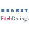 Fitch Group Becomes a Wholly-Owned Hearst Business - Hearst Acquires Remaining 20 Percent Equity Interest in Leading Global Financial Information Services Company - FitchRatings.com / Hearst.com