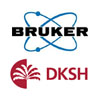 DKSH and Bruker AXS Sign Distribution Agreement for Asia Pacific - DKSH and Bruker AXS have signed a multi-product line distribution agreement in five countries in Asia Pacific - DKSH.com / Bruker.com