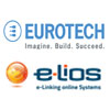 Eurotech and e-Lios Partner Up for a Coffee 4.0 - Eurotech announced a technical partnership with e-Lios s.r.l. - e-Lios.eu / Eurotech.com