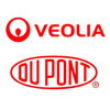 Veolia Selected for Partnership with DuPont Spruance Manufacturing Facility - Veolia Energy Operating Services, LLC has entered into an agreement to upgrade, operate and maintain the utilities infrastructure at the DuPont Spruance manufacturing facility (dupont.com) in Virginia - Dupont.com / VeoliaNorthAmerica.com
