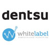 Dentsu Announces Acquisition of White Label - a Digital Performance Agency in Chile - Dentsu, Inc. announced that its global business headquarters Dentsu Aegis Network Ltd*, has reached an agreement to acquire a 100% share in White Label MKT SpA, a digital performance agency in Chile - WhiteLabelMkt.com / Dentsu.co.jp
