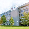Infineon Launches New Development Center for Automotive Electronics and Artificial Intelligence in Dresden - Infineon is setting up a new Development Center at its Dresden location - Infineon.com