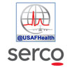 Serco Awarded New $11.7 Million Contract to Support the Air Force Medical Operations Agency - Serco, Inc. announced that the Company has been awarded a new contract to deliver professional medical coding compliance services to support all Air Force Medical Service (AFMS) military treatment facilities - AirforceMedicine.af.mil / Serco-NA.com