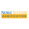 Noble Systems Brings Gamification and New Customer Service Technologies to ICMI 2018 - Noble Systems Corporation will feature its industry-leading Contact Center, Workforce Engagement, and Analytics solutions at this month's ICMI 2018 Contact Center Expo, May 21-24 in Orlando - ICMI.com / NobleSystems.com