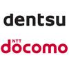 NTT DOCOMO, Inc. Wins Dentsu Advertising Grand Award - 71st Dentsu Advertising Award Winners Announced - NTTDOCOMO.co.jp / Dentsu.co.jp