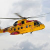 Leonardo Welcomes Government of Canada Intention to Move Forward with AW101 Solutions for CH-149 Cormorant Mid-Life Upgrade and Fleet Augmentation - Leonardo welcomes the Government of Canada's intention to proceed with the CH-149 Cormorant Mid-Life Upgrade Program (CMLU) to be carried out by the Company to deliver a comprehensive upgrade to Canada's AW101 - LeonardoCompany.com