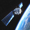 US Defense Military Satellite Sector Fueled by Heightened Funding against Escalating Cyber Warfare Finds Frost & Sullivan - Modernization strategies along with counter and offensive space initiatives create significant growth opportunities that could take the market past $30 billion by 2023, finds Frost & Sullivan - Frost.com