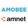 Amobee and AMNET France Announce Strategic Collaboration on Programmatic Buying - Amobee and AMNET France announced the influential trading desk has become the first in Europe to seamlessly activate programmatic media buying over Amobee's self-service DSP with integrated audience buying across programmatic and social - AMNETGroup.com