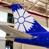 Embraer Signs an Agreement to Support Belavia's Fleet - Embraer Services & Support and Belavia, Belarusian Airlines, the leading carrier of Belarus, have signed an agreement for the support of Belavia's fleet of Embraer E-Jets - Belavia.by / Embraer.com