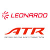 Leonardo Delivers 1,500th Fuselage to ATR, Historic Milestone - Leonardo has reached a new, important and historic milestone with the delivery of the 1,500th fuselage to the ATR consortium - ATRaircraft.com / LeonardoCompany.com