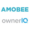 ownerIQ and Amobee Partner, Allowing Direct Access to Second Party Retailer and Brand Audiences - ownerIQ partners with Amobee becoming the first DSP to directly integrate, allowing customer access to ownerIQ's unmodeled retail and brand-specific second-party data - ownerIQ.com / Amobee.com