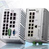 Korenix Launches a Series of Industrial Ethernet Gigabit Switches for SMART City Applications - Korenix Technology is pleased to launch the new JetNet 7000 series which provide the users with the selection of Ethernet, Power-over-Ethernet, L2+, and L3 solutions - Korenix.com