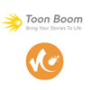 Nimble Collective and Toon Boom Partner to Establish Leadership Position in $270B Global Animation Market - The partnership between Nimble Collective and Toon Boom Animation is perfectly timed to meet surging global needs for animated content - NimbleCollective.com / ToonBoom.com