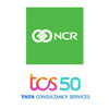 NCR and Tata Consultancy Services Limited Enter into Strategic Alliance - The Companies Will Collaborate to help Financial Institutions, Retailers and Restaurants Transform Consumer Interactions - TCS.com / NCR.com