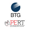 PERT Consortium and BTG Form Strategic Partnership - BTG plc announced a strategic partnership with the PERT Consortium™ to advance the science of Pulmonary Embolism (PE) treatment and promote the implementation of PERT™ programs across the U.S - PERTConsortium.org / BTGplc.com