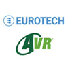 AVR Chooses IoT Building Blocks from Eurotech for its Smart Agriculture Project - Eurotech announced that AVR has chosen the ReliaGATE family of intelligent edge computers running Eurotech's Everyware Software Framework and Everyware Cloud to manage the edge devices for its smart agriculture project to connect its harvesting machinery