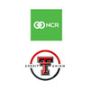 Texas Tech Federal Credit Union Transforms Branches, Physical Banking Experience with NCR Technology - NCR Corporation announced that Lubbock, Texas-based Texas Tech Federal Credit Union has overhauled its physical and digital customer experience using NCR's portfolio of transformative banking solutions - TexasTechFCU.org / NCR.com