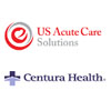US Acute Care Solutions Expands Relationship with Centura Health - Physicians with three Colorado groups join USACS - Centura.org / USACS.com